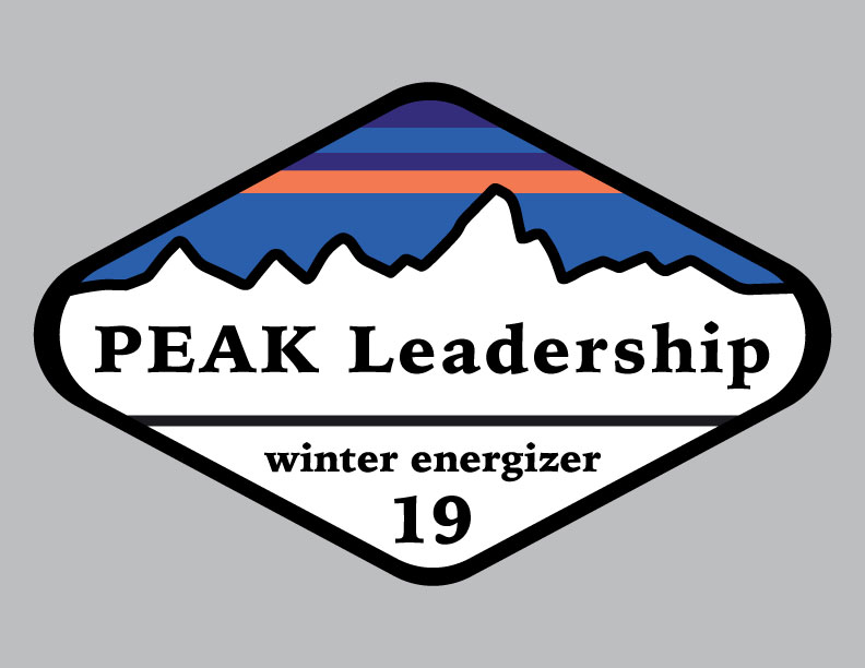 PEAK-leadership