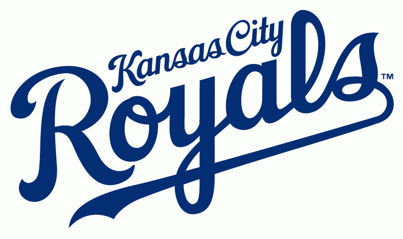 kansas-city-royals39